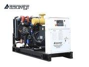 Дизель генератор 50 кВт АД-50С-Т400-1РМ11