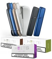 Продам оптом табачные стики и девайсы IQOS 3.0 и IQOS